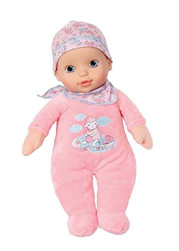 Zapf Creation 794432 - my first Baby Annabell, Newborn ...