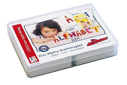 Franz. Kartenspiel Kreuzworträtsel 6 Buchstaben