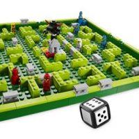 Lego Spiele 3841 Minotaurus Spielzeug Und Spielwaren
