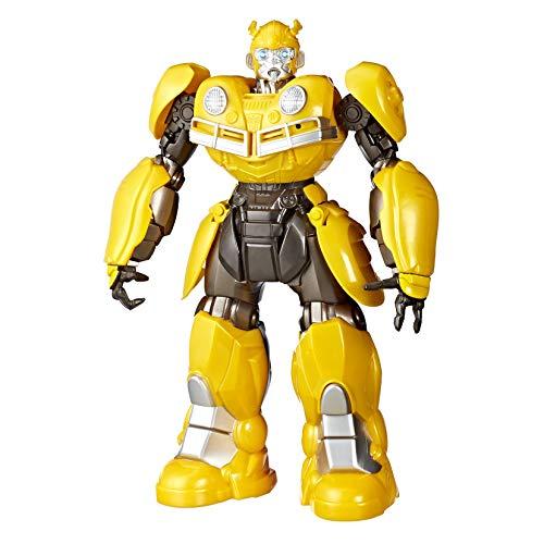 Transformers Musik